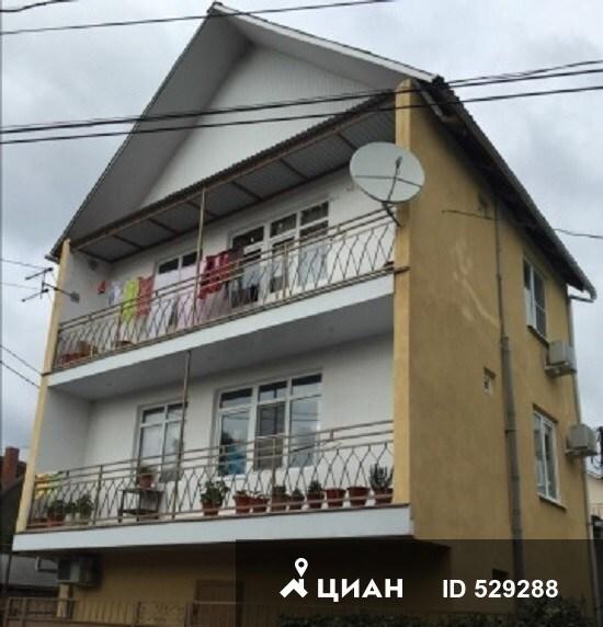 высоты осуществляется продажа домов в адлере ул богдана хмельницкого делать при отравлении