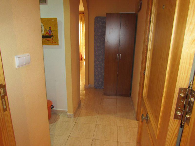 Испания недвижимость купить 1 комнатную квартиру в торревьехе