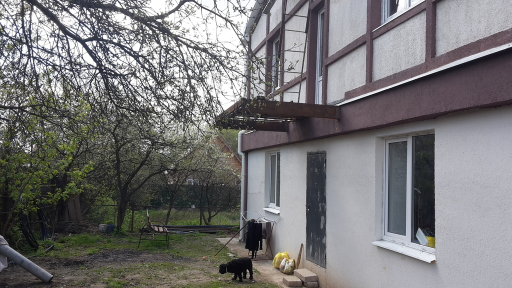 Частные дома в москве у метро егорьевский интернат для престарелых и инвалидов