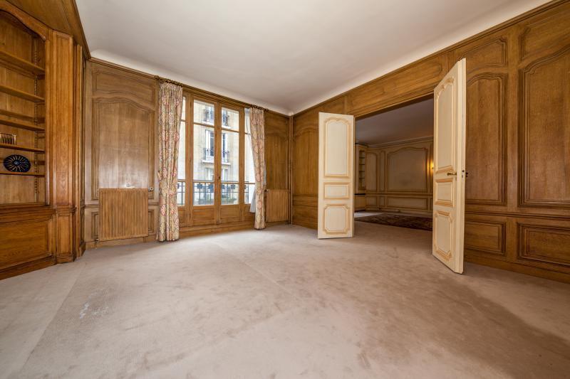 Купить ytljhjuj квартиру в париже