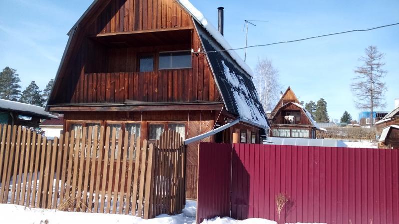 Дом мельничная падь иркутск