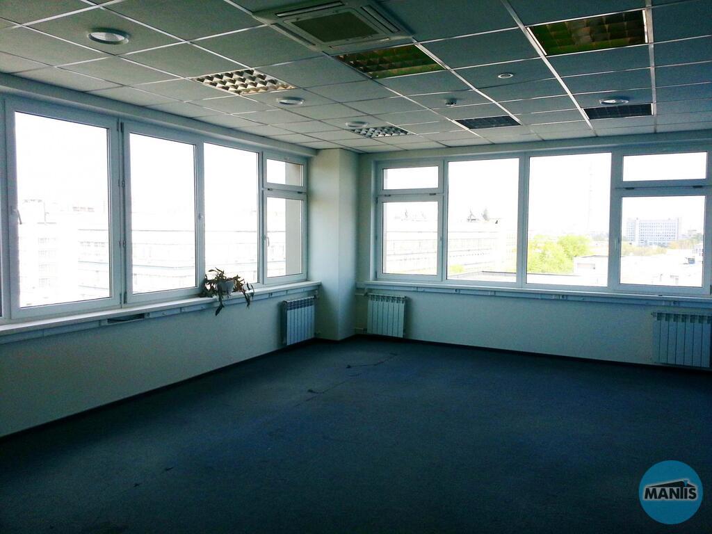 Аренда офисов без комиссии в москве от 18 кв.м аренда офиса в г.воткинск