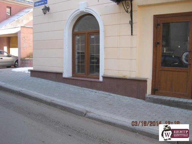 Гостиницы в центре Выборга, отели рядом с центром города