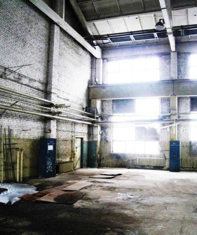 Арендовать помещение под офис Кубинка улица аренда офиса от 50 мм спортивная