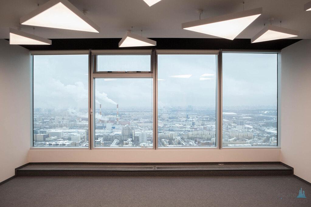 Аренда офиса - Москва аренда офисов недорого алматы
