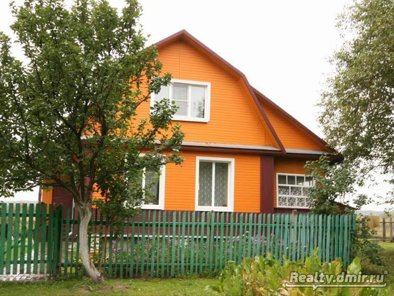 реквизиты описания купить дом в тверской области на циан для катеров