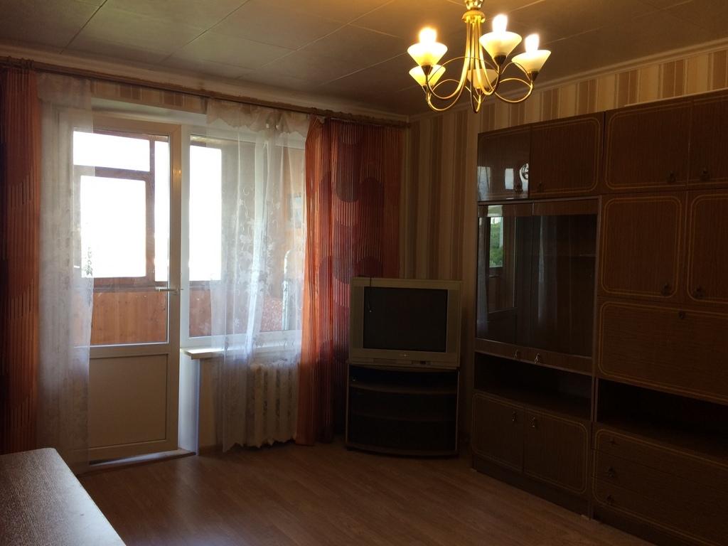 6 000 000 руб., продажа квартиры с просторной лоджией с откр.