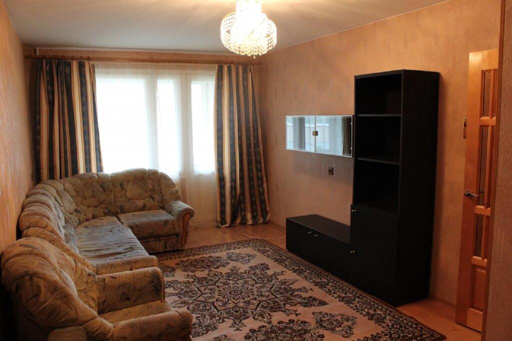 две нити снять 2х комнатную квартиру планировки цены