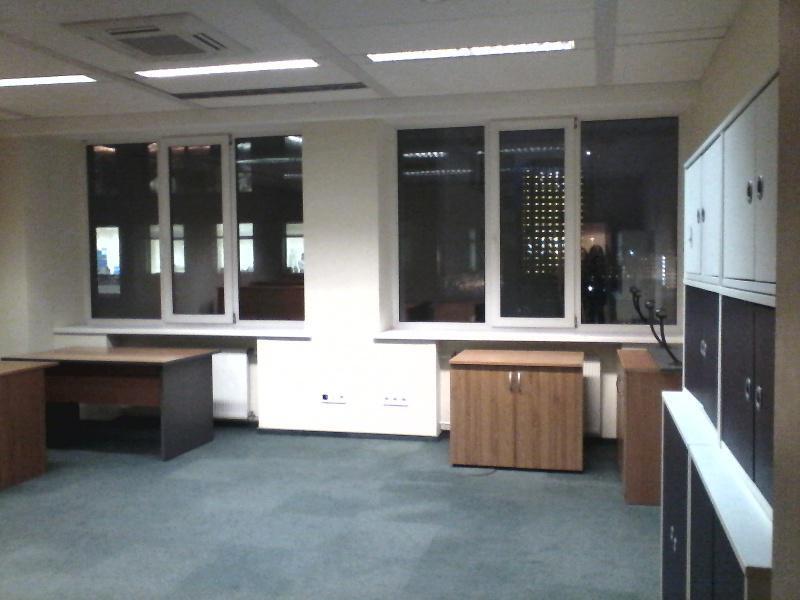 Аренда офиса на ул.бутырской Аренда офиса 60 кв Заповедная улица