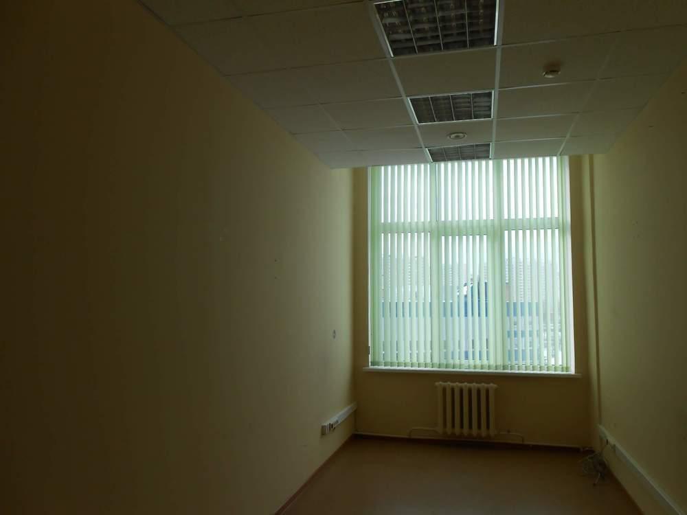 Аренда офиса от 18 аренда коммерческой недвижимости Дубровская 1-я улица