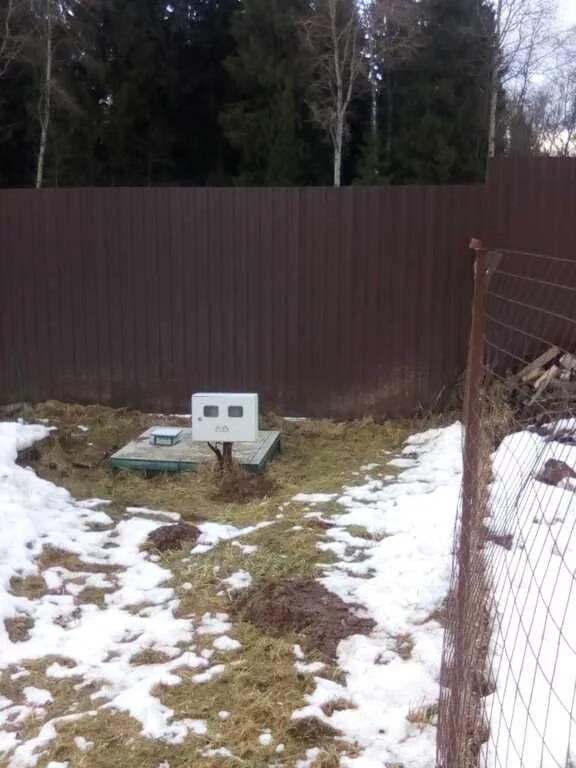 Продам дом по адресу Россия, Московская область, Солнечногорский район, Маслово фото 31 по выгодной цене