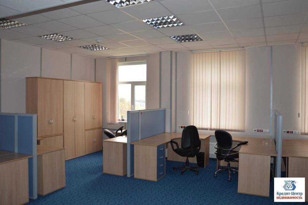 Арендовать офис Жуковского улица Аренда офиса в Москве от собственника без посредников Минусинская улица