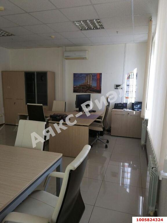 Аренда офиса с мебелью в краснодаре аренда офиса в верхней пышме