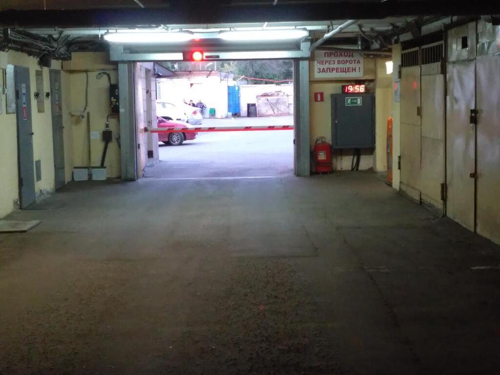Купить гараж в гск ласточка куплю капитальный гараж во владимире