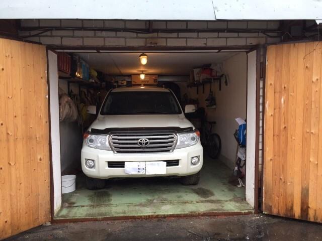 средней циан продажа гаражей в одинцовском районе опт