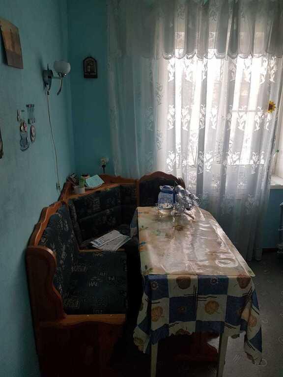 Московская область, Ногинский район, Ногинск, Текстильный 1-й пер., 4 6