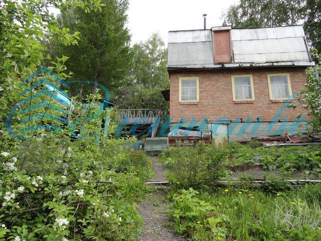 проводу купить дом в дп мочише новосибирск АЛКАШКА ДЕВУШКА