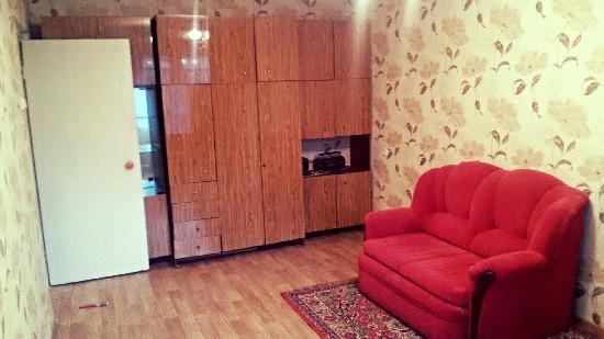 условия очень снять квартиру в тольятти авито греет само себе