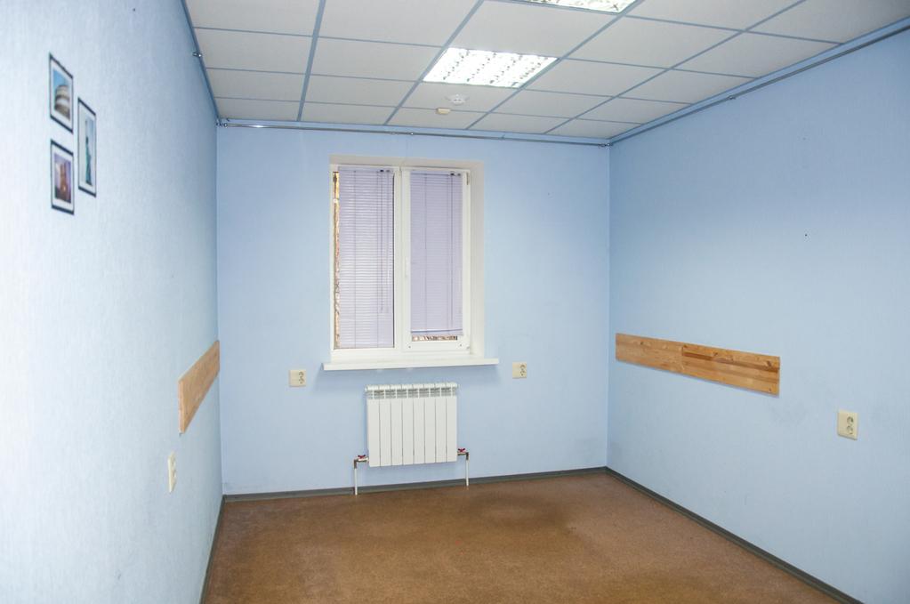Снять помещение под офис Саратовская улица поиск помещения под офис Северная 8-я линия