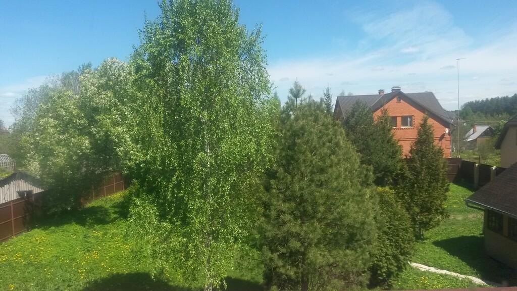 Продам дом по адресу Россия, Московская область, Солнечногорский район, Тимофеево фото 2 по выгодной цене