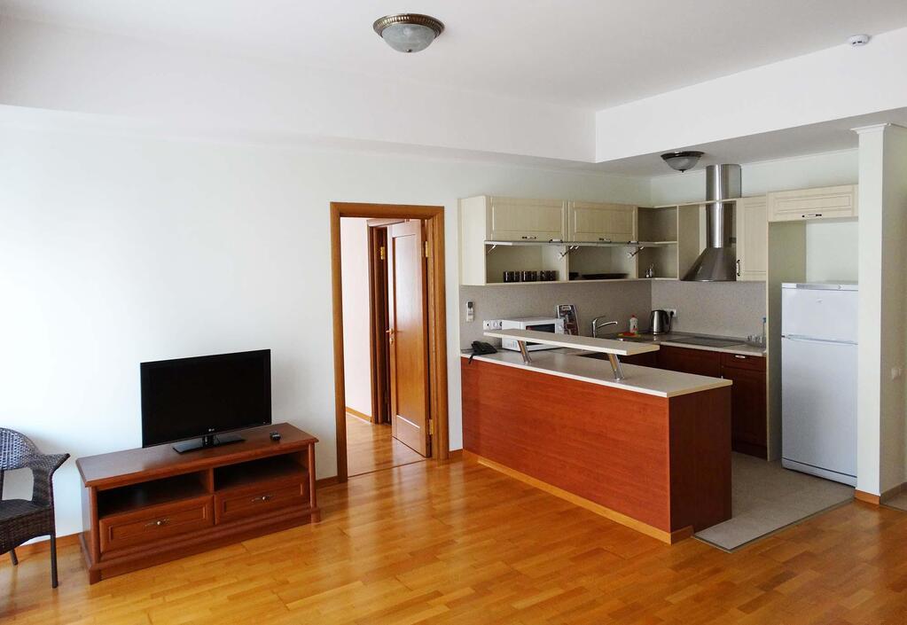 Buy apartment in Stresa cheap sea