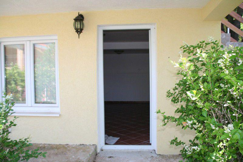 Продажа недорого домов в черногории