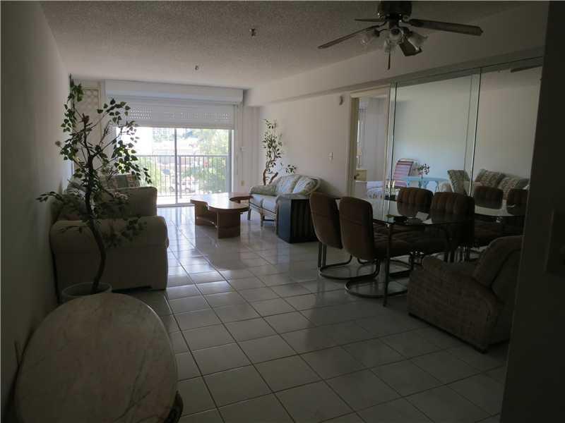 Куплю недорогую квартиру во флориде сша