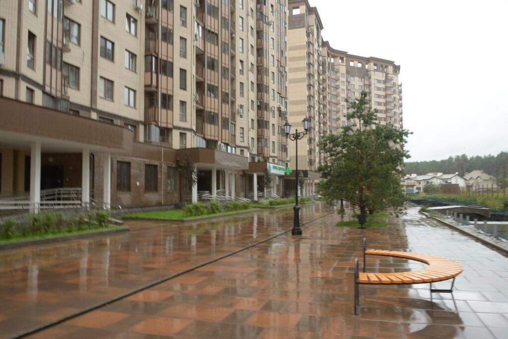 Аренда офиса г одинцово Аренда офиса в Москве от собственника без посредников Казенный Малый переулок