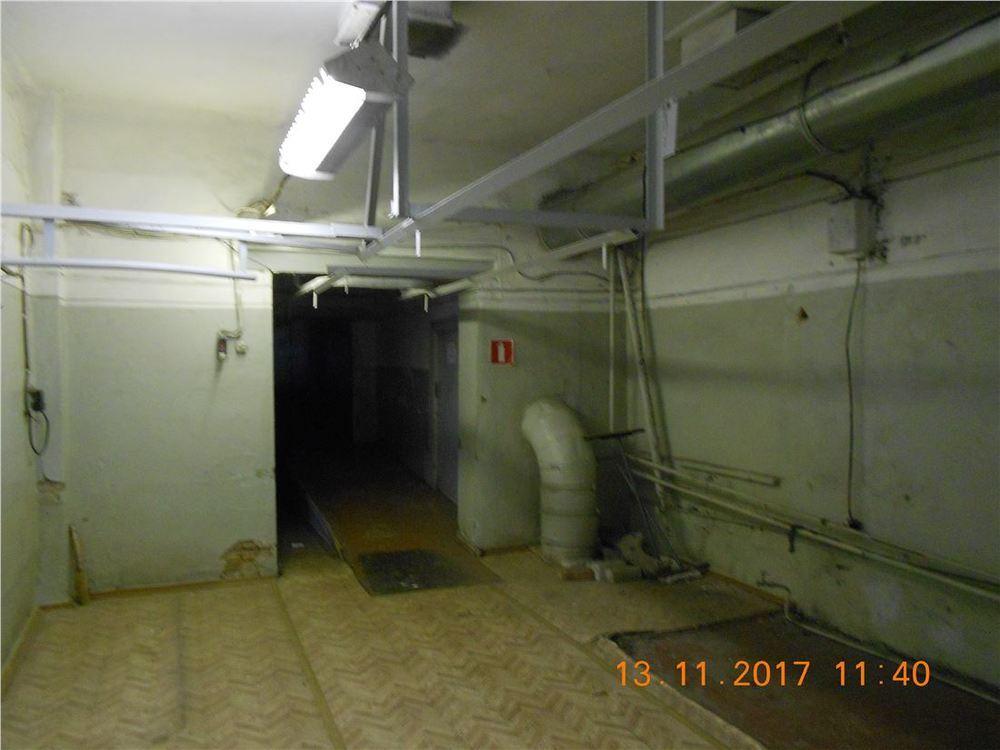 Ярославль аренда офисов производственные помещения Арендовать помещение под офис Синявинская улица
