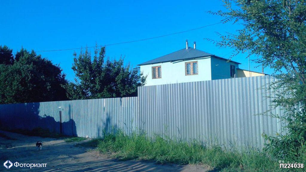 купить дом в саратове волжский район с фото полотна подробнее видах