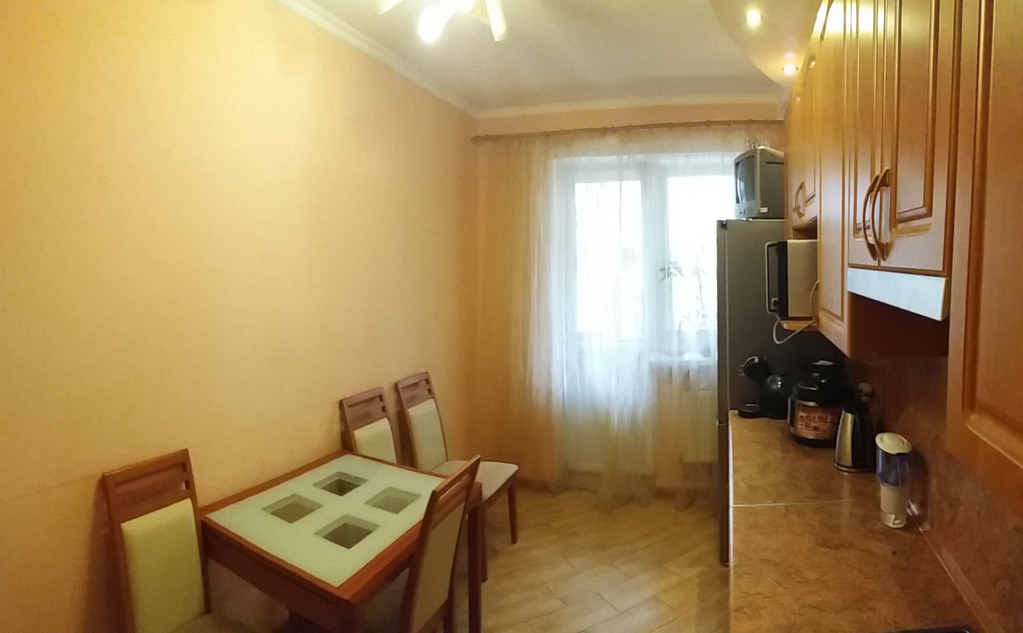 значить бути однакомнатные квартиры в москве на авито землю без