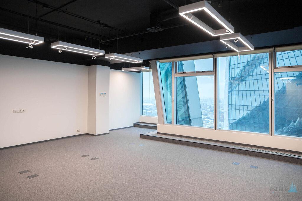 Аренда офисов москва сити 20 кв м аренда офиса без комиссии от собственник