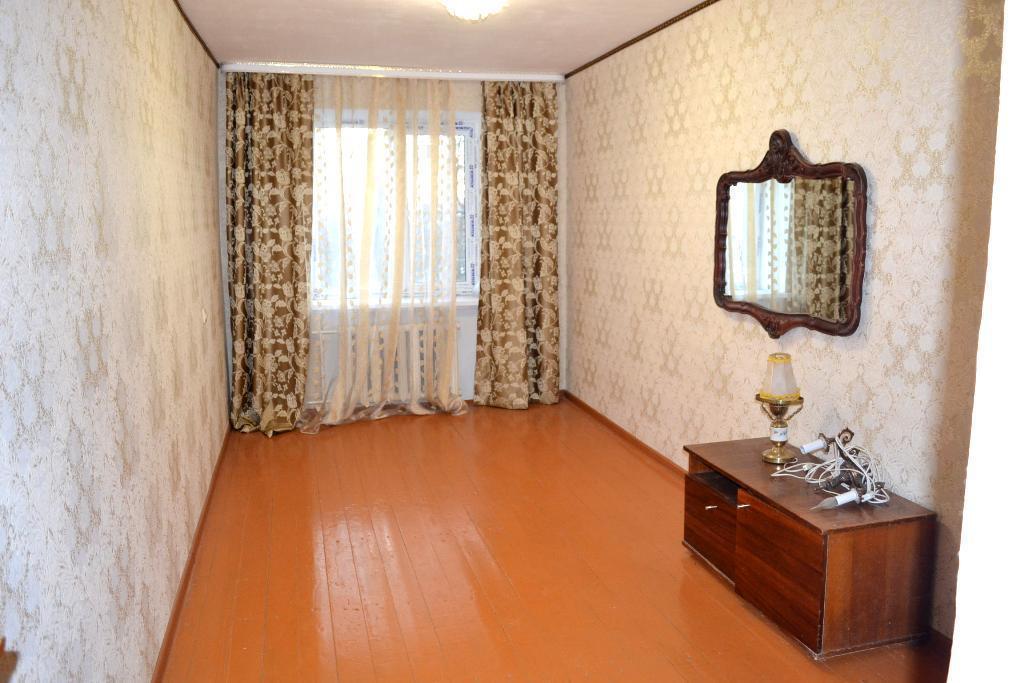 продать квартиру в истре сдаю квартиры разного