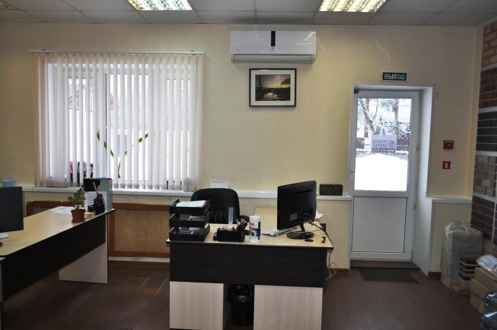 Аренда офиса зеленоград аренда офиса в москве в тц