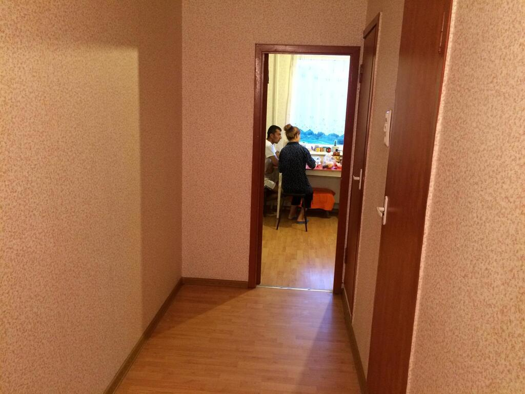 3 300 000 Руб., 1 комнатная квартира Подольск Кузнечики, Купить ...