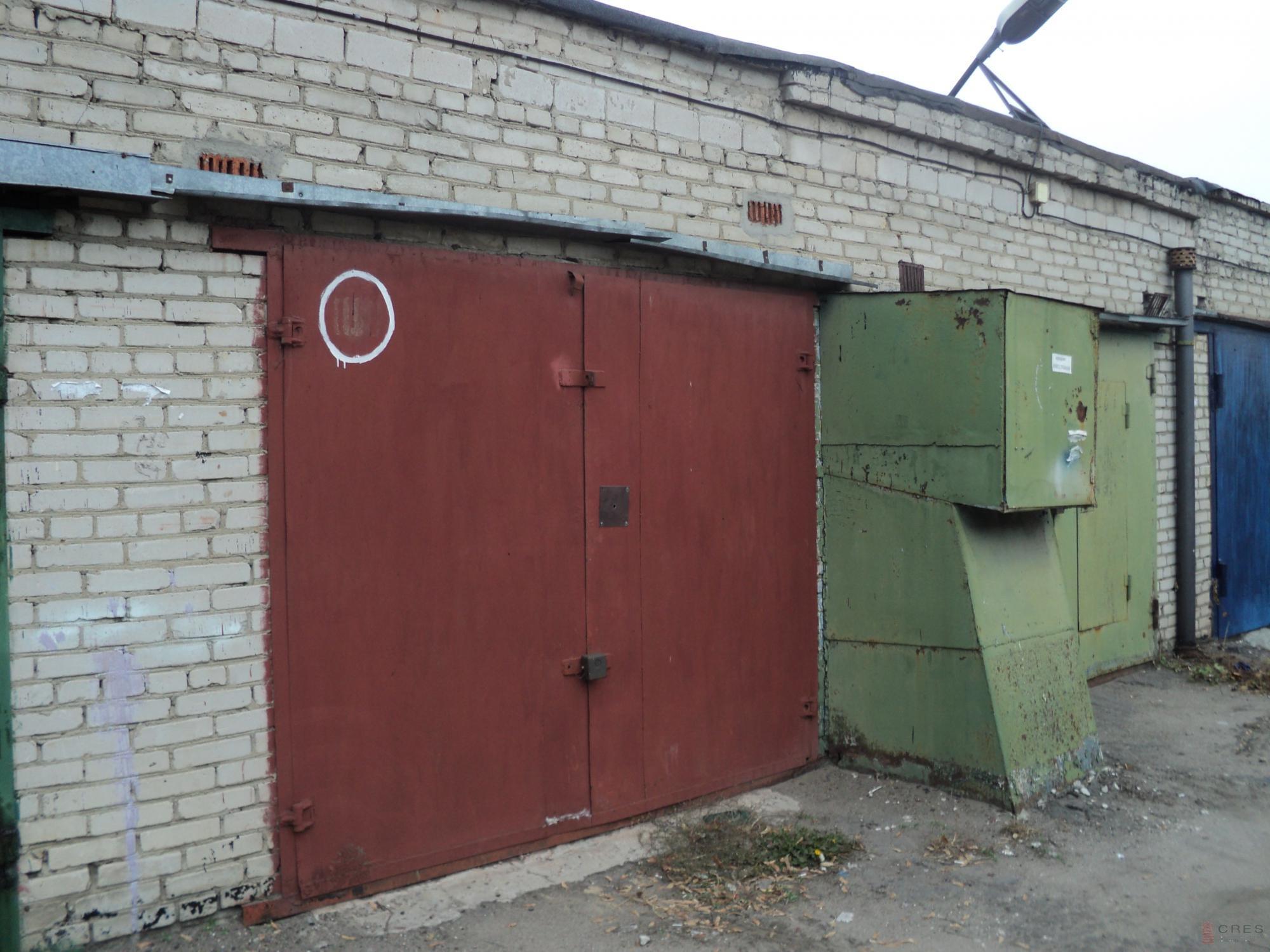 Гск рассвет подольск купить гараж какой сделать фундамент под гараж