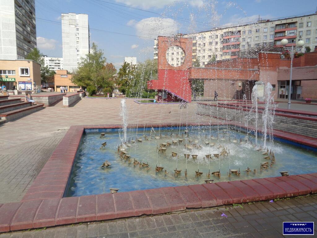 Заказать анаматоров ребенку Центральная улица (город Троицк) минусовки частушек на детский праздник