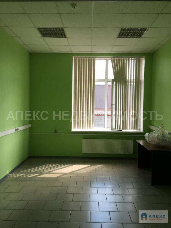 Красная горка аренда офисов поиск Коммерческой недвижимости Крымский тупик