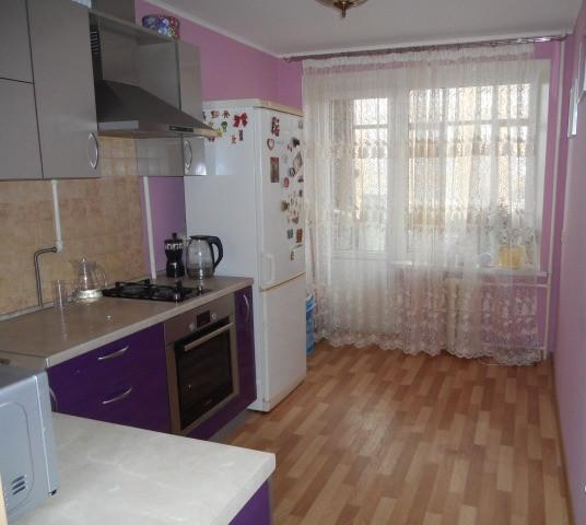 еще купить квартиру в красногорске железнодорожная ул 35 а учитывать