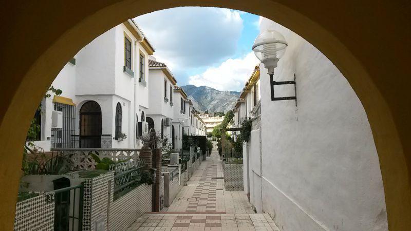 Цена дома в малаге испания