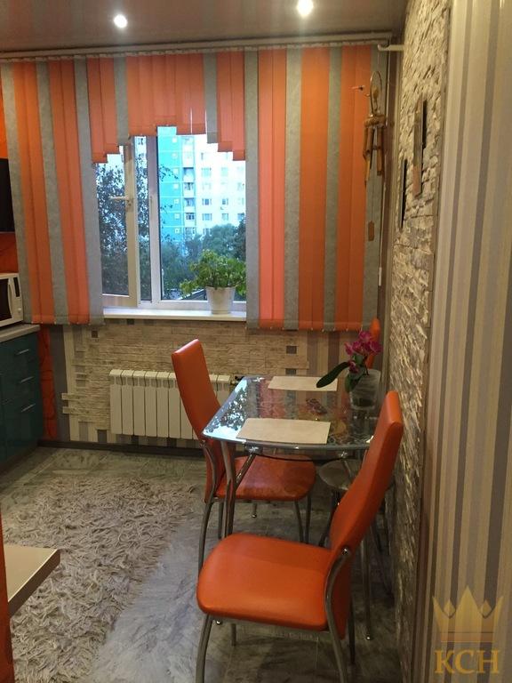 Аренда офиса в королеве на пр-те королева аренда офисов в москве по ул.делегатская 7 стр.1