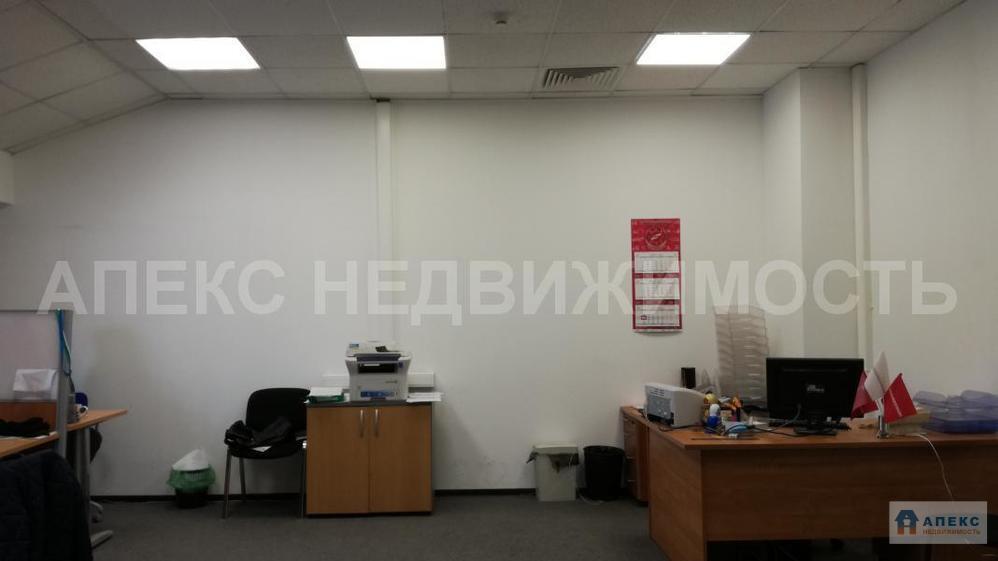 Аренда офиса москве вднх купить коммерческую недвижимость коммунарка