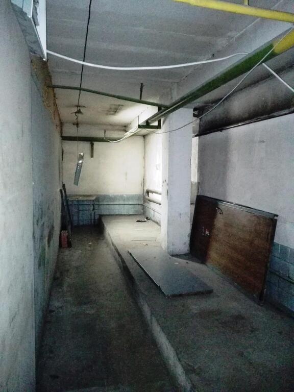 Снять склад во внуково 200кв
