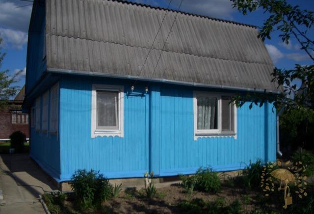 Купить дачу снт думино дмитровский район