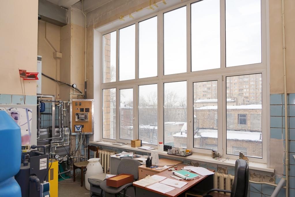 Аренда офиса для интернет-магазина аренда офисов.днепропетровск