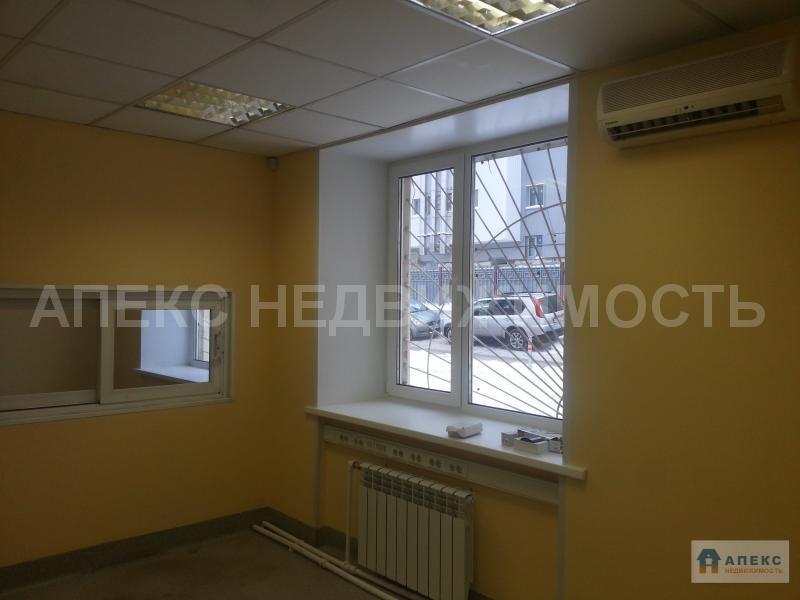 Аренда офисов на щербинке поиск помещения под офис Звонарский переулок