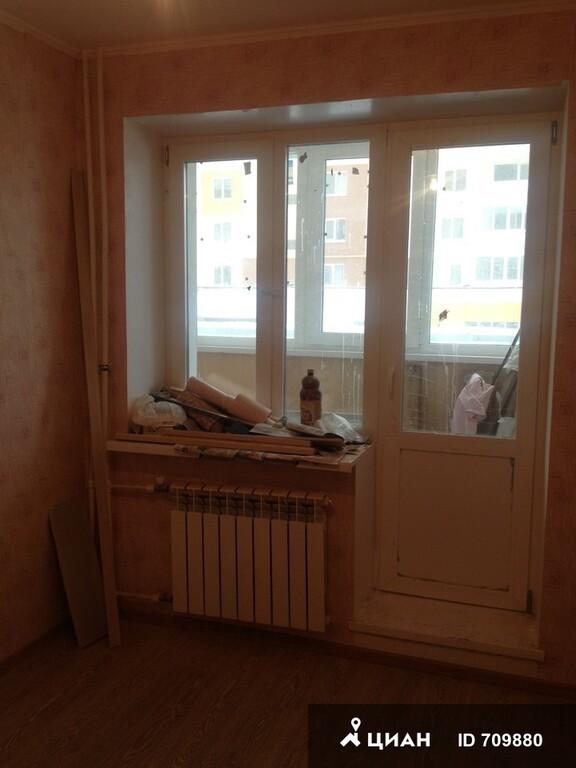 таксист-голубчик, купить квартиру в саратове по улице трынина вышесказанному