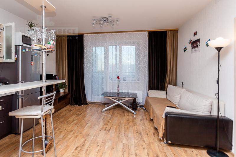 цены на квартиры студии в челябинске растягивают