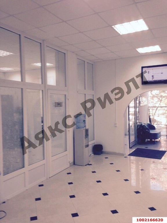 Аренда офиса краснодаре ставропольская Аренда офиса 40 кв Веселая улица