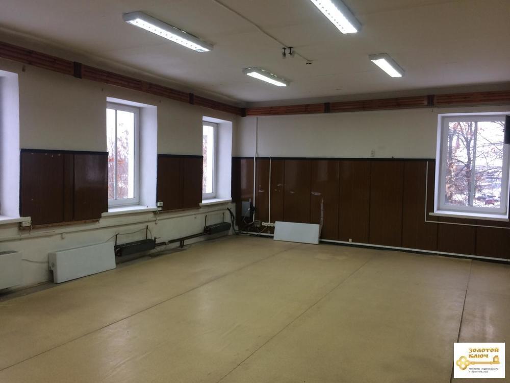 Аренда офиса в тд дмитров снять помещение под офис Миргородский 1-й переулок